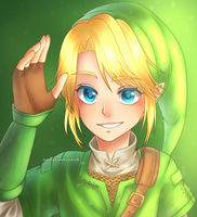 Link by SashaVasileva