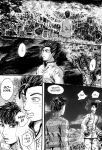 Trunks' Date, ch 7, page 234 by genaminna