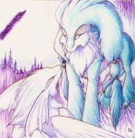 see_the_night by Rait-StormDragoness