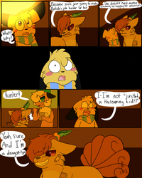 Asteria Troubles - Pg. 3 by RainbowWingGale