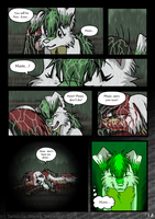 InuKami ch 04 page 18 by InuHoshi