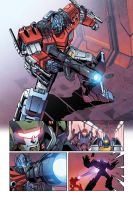 TF Ongoing issue23 pg09 by markerguru