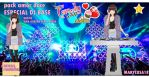 PACK AMOR DOCE ESPECIAL 1 DJ by Marylusa18