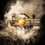 ::: Neosis CD Album ::: by donanubis