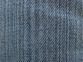 Texture- Denim by AilinStock