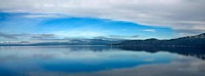 Morning Calm IV by Allen59