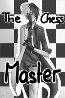 Request: The Chess Master by 1Day4Dreams