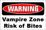 Vampire Zone by Wolfie930