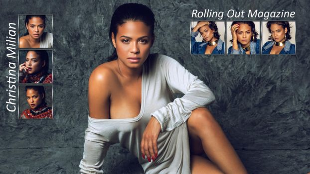 Christina-milian-Rolling-Out-Wallpaper01 by FunkyCop999