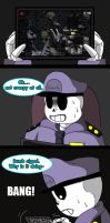 Freddy Faztale page 5 by joselyn565