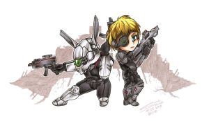 Appleseed SD by Lyrilith
