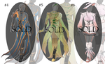 {CLOSED} OUTFIT ADOPTABLES 10$ OR LESS {CLOSED} by giums