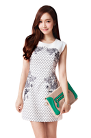[110614] Jessica Render for SOUP #1 by rinayoong