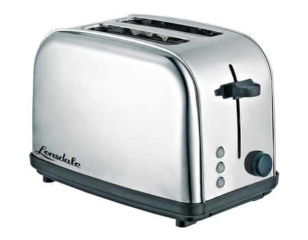 Lonsdale Street Toasters by topher147