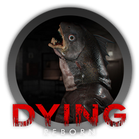 Dying Reborn - Icon by Blagoicons