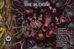 The Bloom by butterfrog