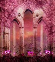 Premade Background 45 by sternenfee59