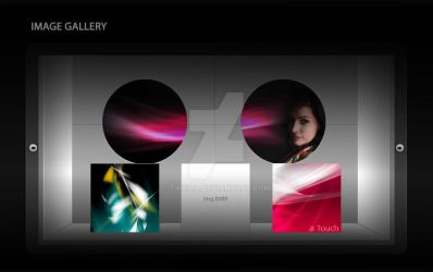 image gallery new by TiNema