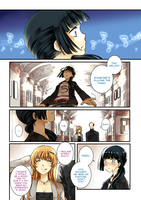 +Melody of Sorrow+ page 42 by AnaKris
