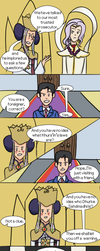 Phoenix Wright is an Asshole Ep. 30 by AthenaHolmes