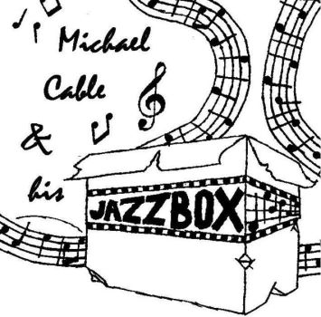 JazzBox by kevinthemagicalhobo