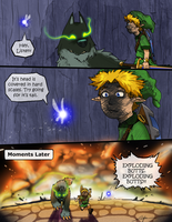 Legend of Zelda fan fic pg78 by girldirtbiker
