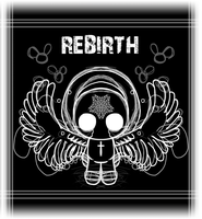 - Rebirth - by DoodleWill
