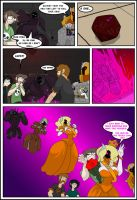 overlordbob webcomic page 201 by imric1251