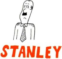 Stanley Title by Someonelikemyself