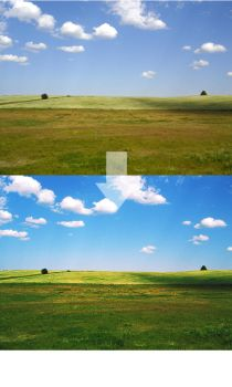 Photoshop Action 13 by w1zzy-resources