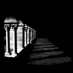 cloisters by PedroMiguelRG