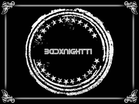 bxn77 #1 by BADXNIGHT77