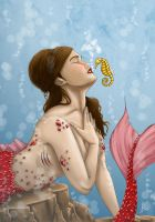 Impossible LOVE by FanyRi