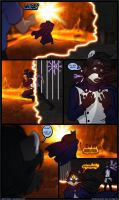 The Realm of Kaerwyn Issue 12 Page 28 by JakkalWolf