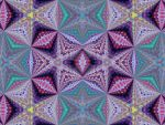 Kaleidoscope crossing by Eternatease
