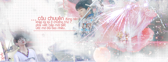 #2 ROY-TFBOYS by anhle630