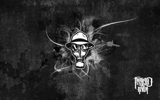 wallpaper 20 psycho realm by zpecter