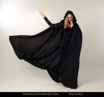 Alvira - Witch Portrait Stock  24 by faestock