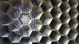 Honeycomb by sbcpetew