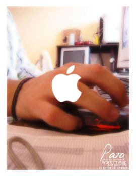Mac_patoDS by Apple-Group