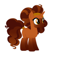 POINTS ADOPTION // MLP // Recolor them #1 // SOLD by Atuvi