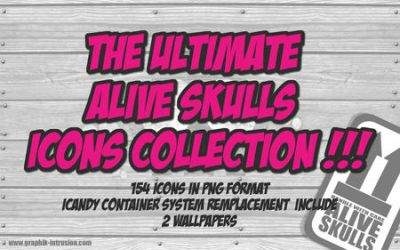 THE ULTIMATE COLLECTION by rhc