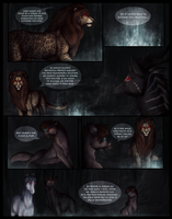 OLD Ch 1 Pg 2 by Heartless-Comic
