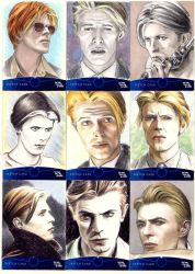 The Man Who Fell To Earth by whu-wei
