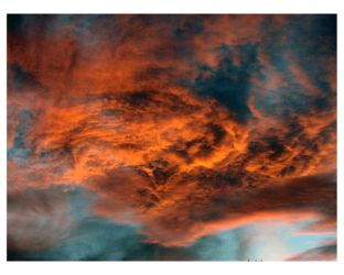 Fire in the Sky 2 by Mama-cat