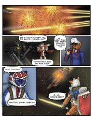 Lubbycats Ch 10p6 by Zachary-Walter