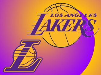 Lakers Wallpaper by ThatGuyWithTheShades