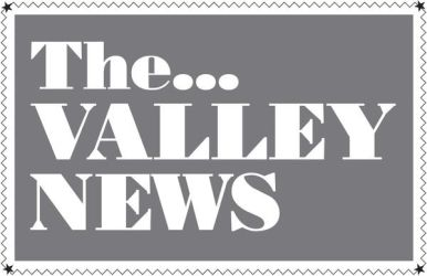 SKY VALLEY NEWS by Spools