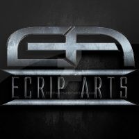 New Ecrip Arts avatar by EcripArts