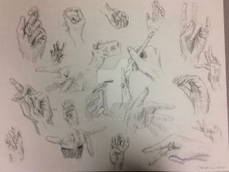 50 Hands part 3/3 by Bruin314